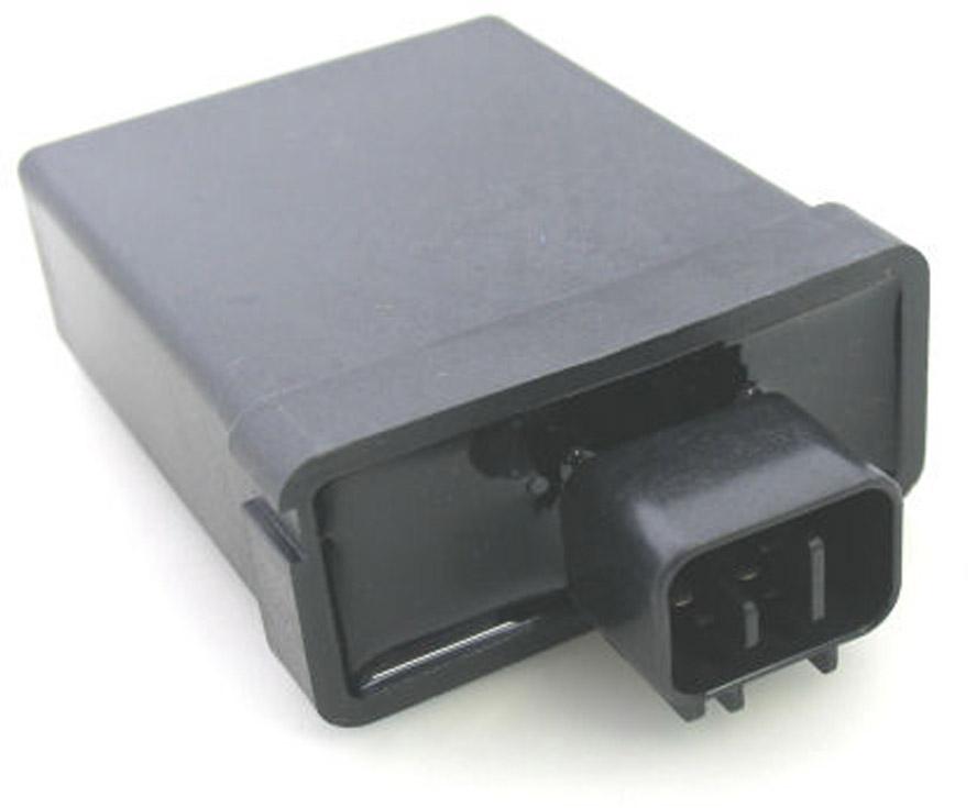 CDI-Unit standaard Yamaha Aerox/ Jog/ Neo's MBK