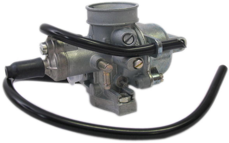 Carburateur PHVA 17.5 US electrische choke Honda
