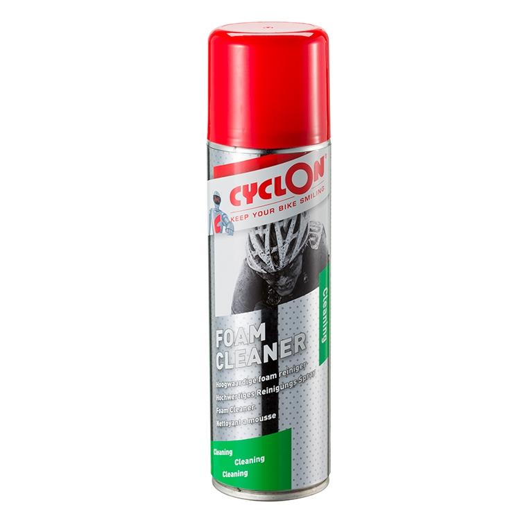 Cyclon Foam Spray - 250 ml