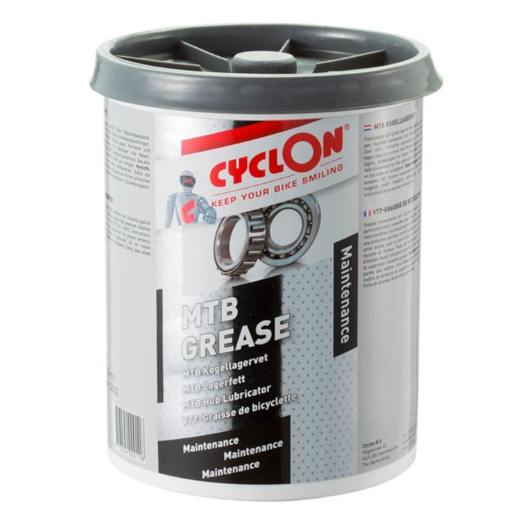 Cyclon MTB Grease - 1000 ml
