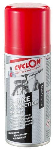 Cyclon E-Bike Connection Spray - 100 ml