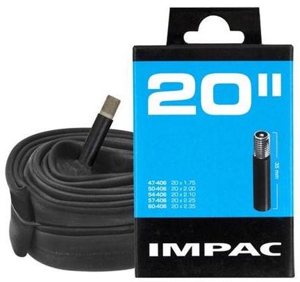 Binnenband AV20 20