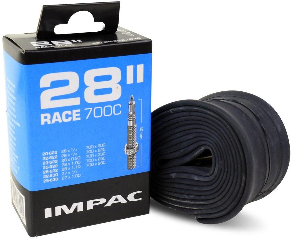 Binnenband SV28 Race 28