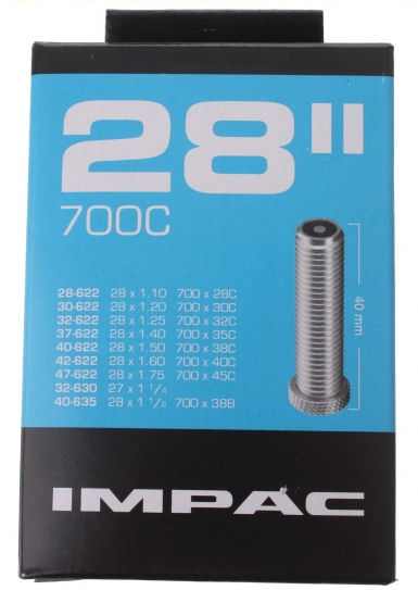 Binnenband AV28 28