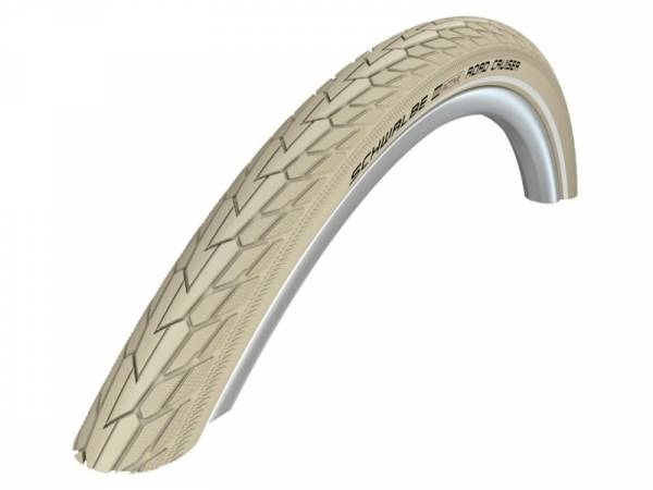 Buitenband Road Cruiser K-Guard 26x1.75