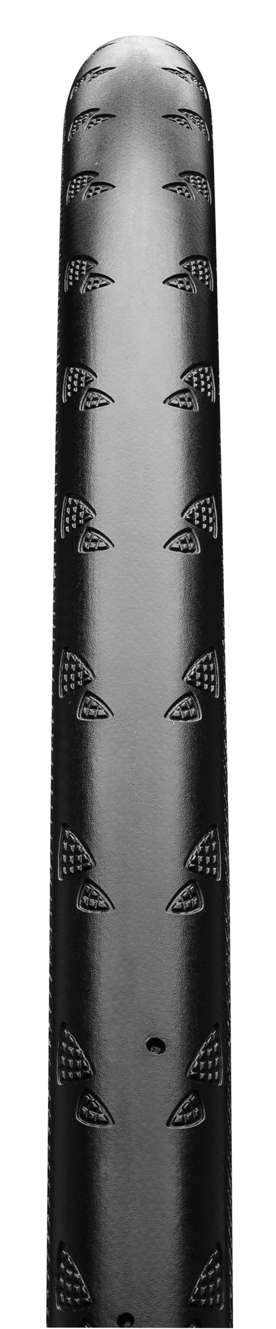 Buitenband Gatorskin Vouwbaar 25-622 / 700x25C -