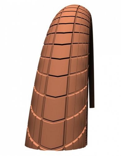 Buitenband Big Ben K-Guard 28x2.00