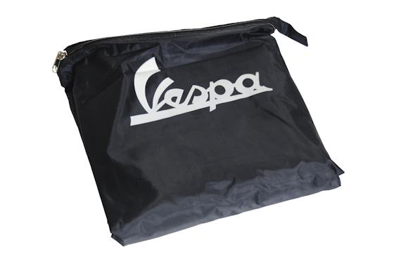 Beschermhoes Groot Origineel Vespa LX-V,