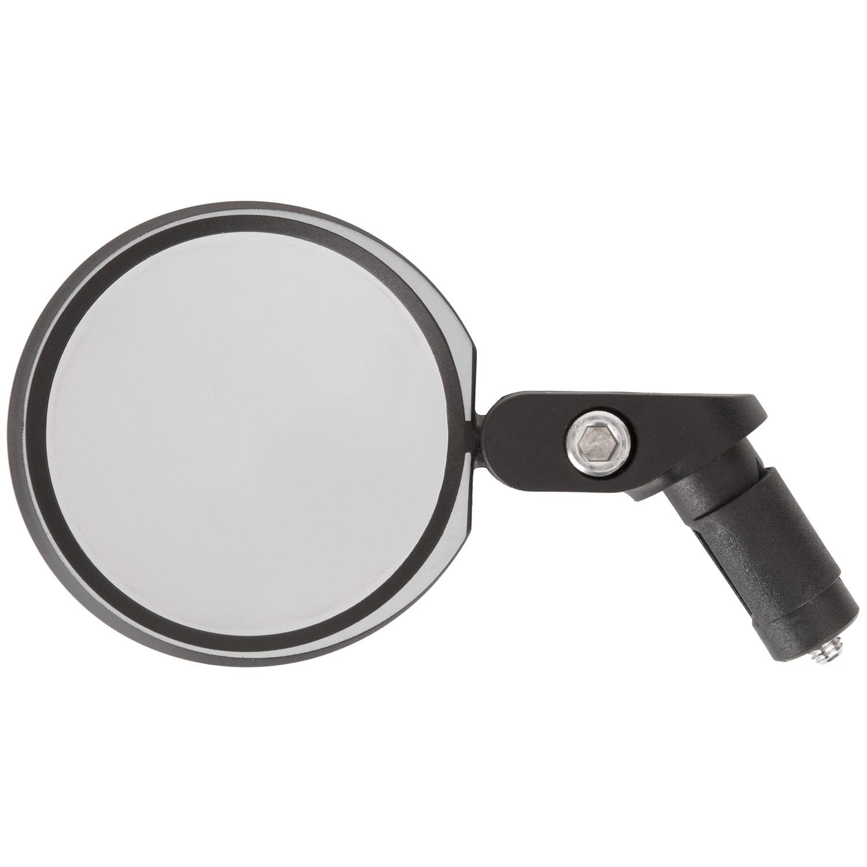 Fietsspiegel Spy Space - bevestiging in stuur (op