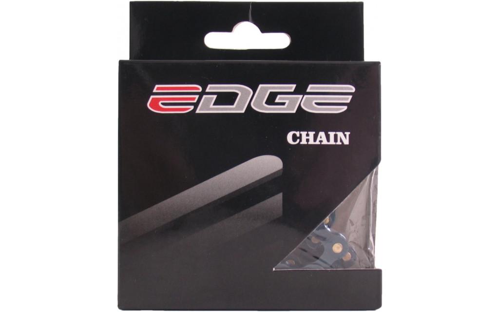 Fietsketting Edge City 1/2x1/8 - 112L