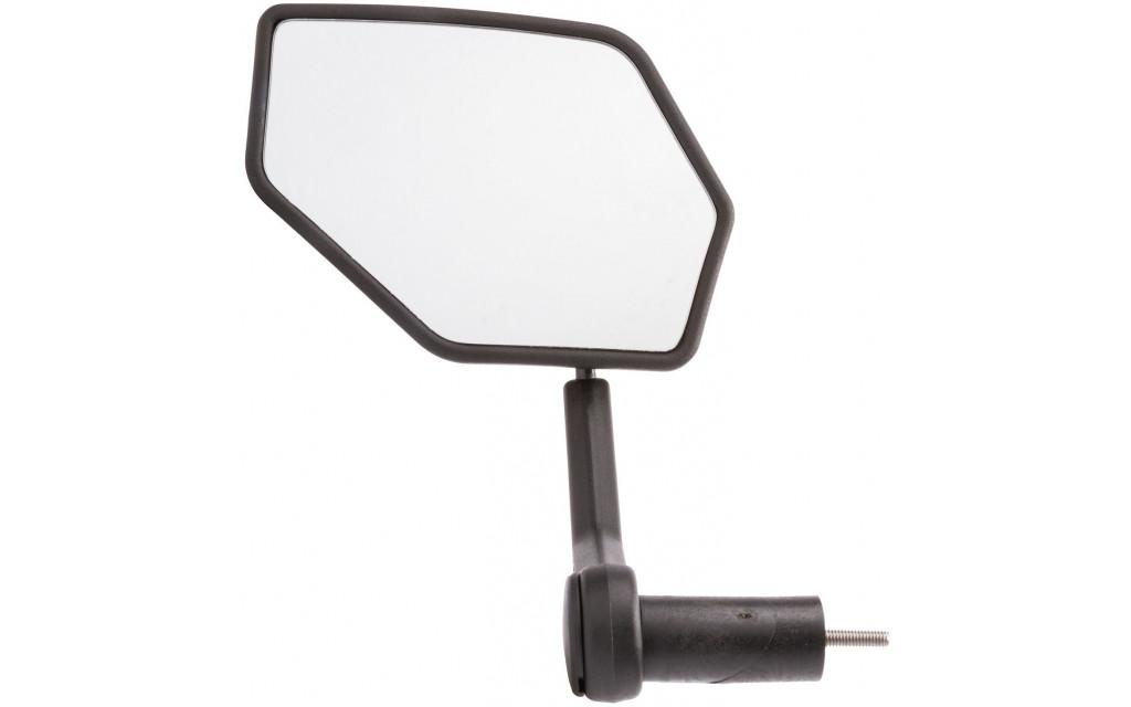Fietsspiegel M-Wave Spy Spave 45