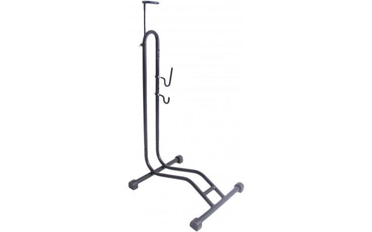 Opbergstandaard Edge L-Stand voor 1 fiets