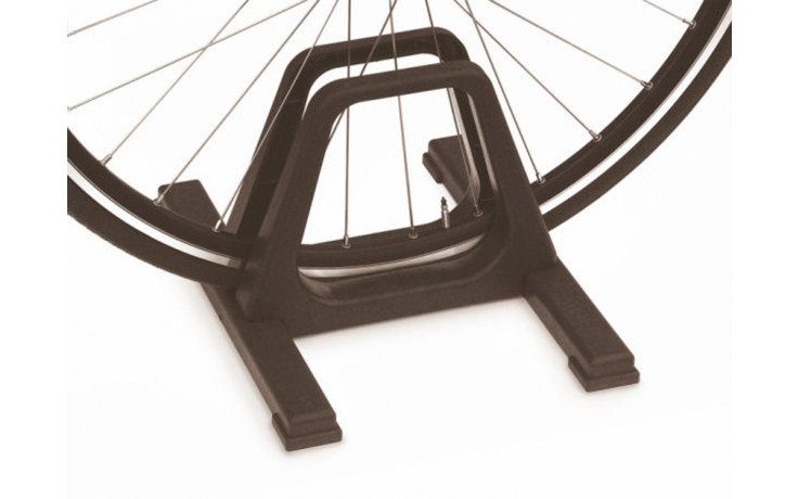 Winkelstandaard Cyclus kunststof