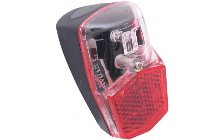 Spatbordachterlicht Edge Sprint 1 led (blister)