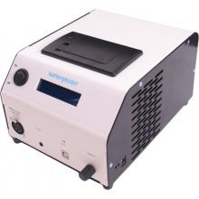 Accutester Batterytester 3 - 60 Volt incl. software en universeel kabeldeel