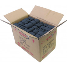 "Binnenband CST DV40 28x 1.40-1.75"" / 28/47-622 (werkplaatsverpakking á 50 stuks)"