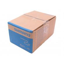 """Ketting Shimano Nexus NX10 anti-roest 1/2"""" x 1/8"""" - 114 schakels (werkplaatsverpakking á 20 stuks)"""