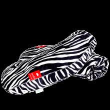 Handmof Wobs Limited Edition Zebra