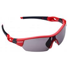 Gafas de Ciclismo EDGE Ventoux - Roja