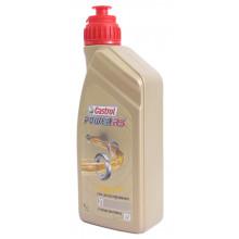 Fuldsyntetisk Olie CASTROL Power RS 2T