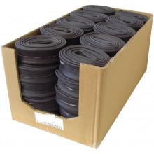 """Slange Schwalbe DV17 28"""" / 28/47-622/635 - 40mm ventil (værkstedspakke = 50x)"""
