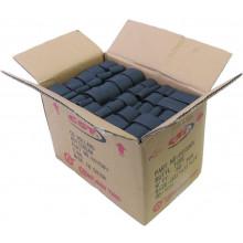 "Tube CST DV40mm - 28 x 1.40-1.75"" - 28/47-622 mm (workshop pack = 50x)"