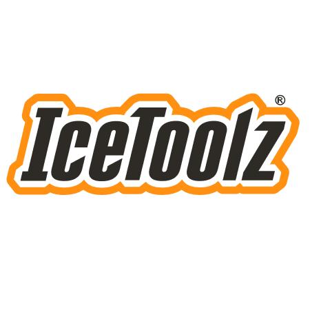 IceToolz nieuw in assortiment