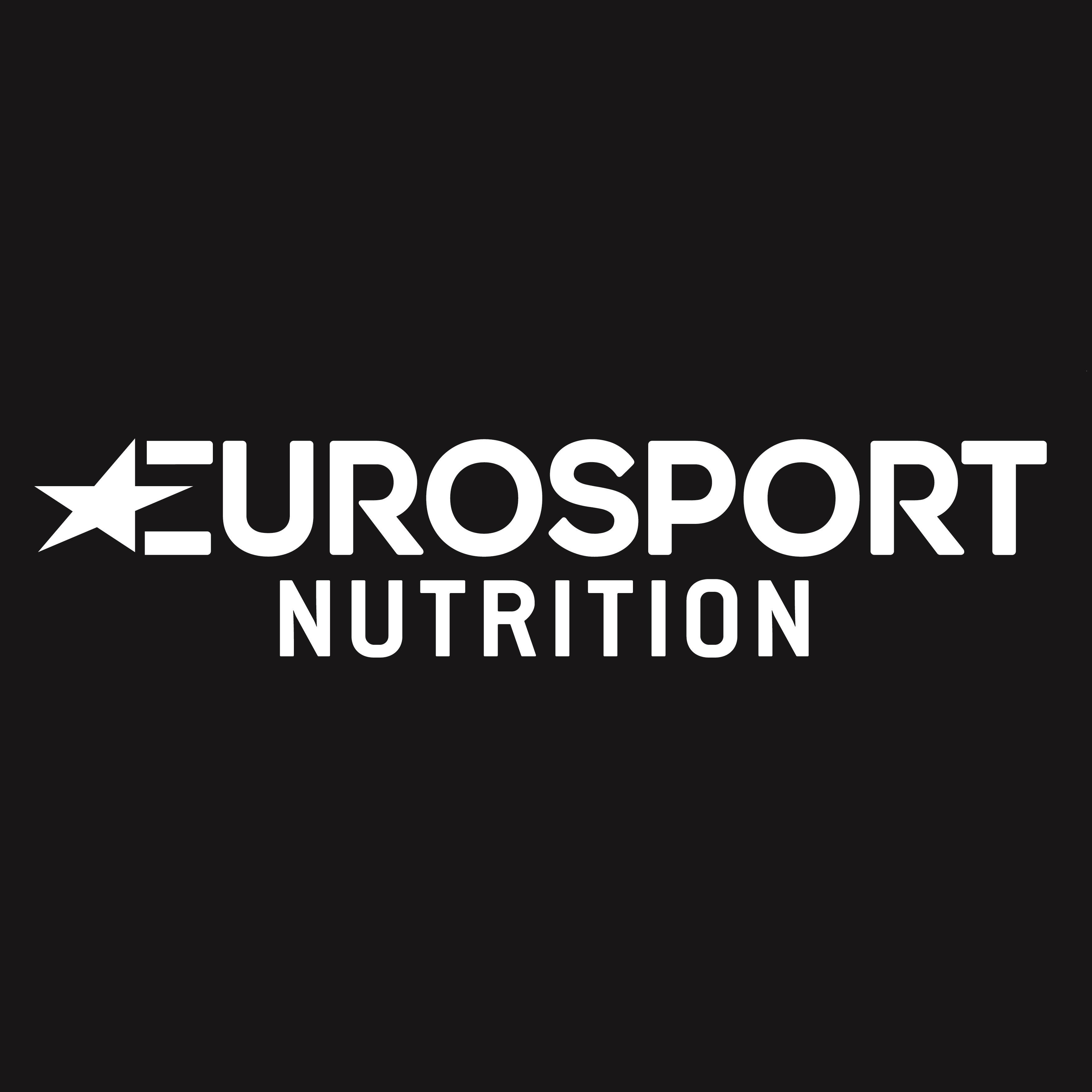 New: Eurosport Nutrition