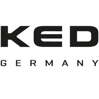 KED Bicycle Helmets available!