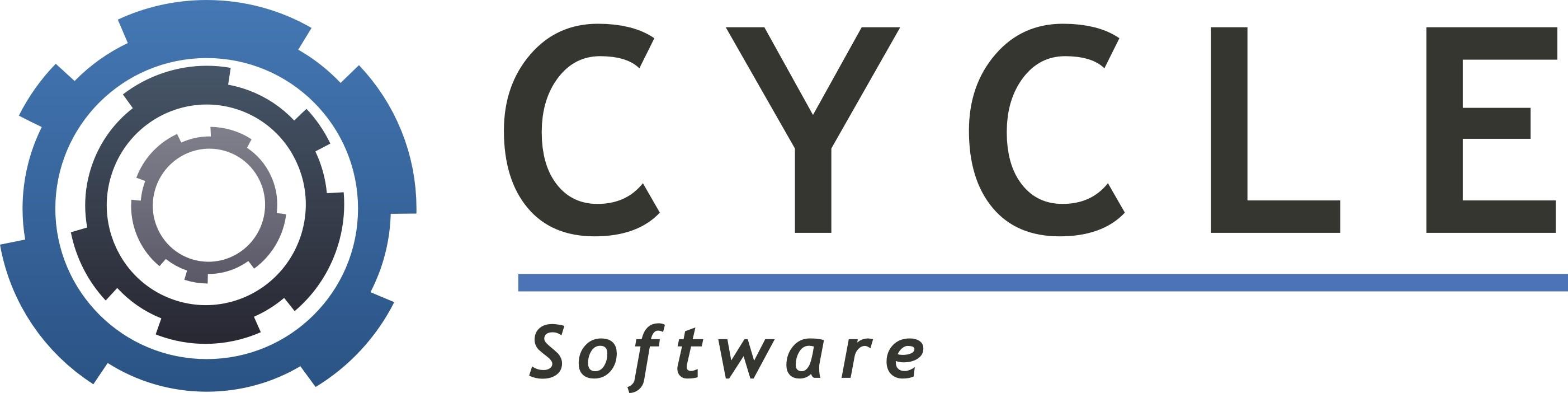 Koppeling met CycleSoftware