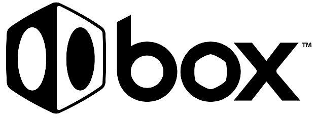 New: Box Components