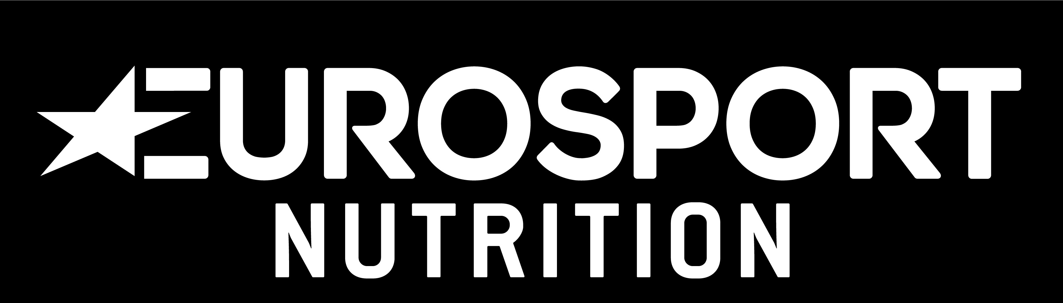 Nieuw: Eurosport Nutrition