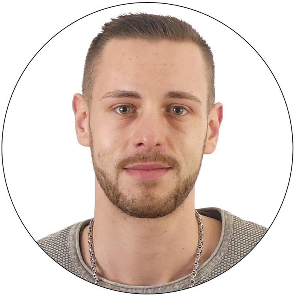 Luca Wöllner