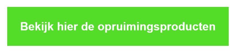 knop_opruiming